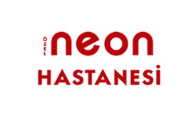 neon-hastanesi-is-ilanlari.jpg